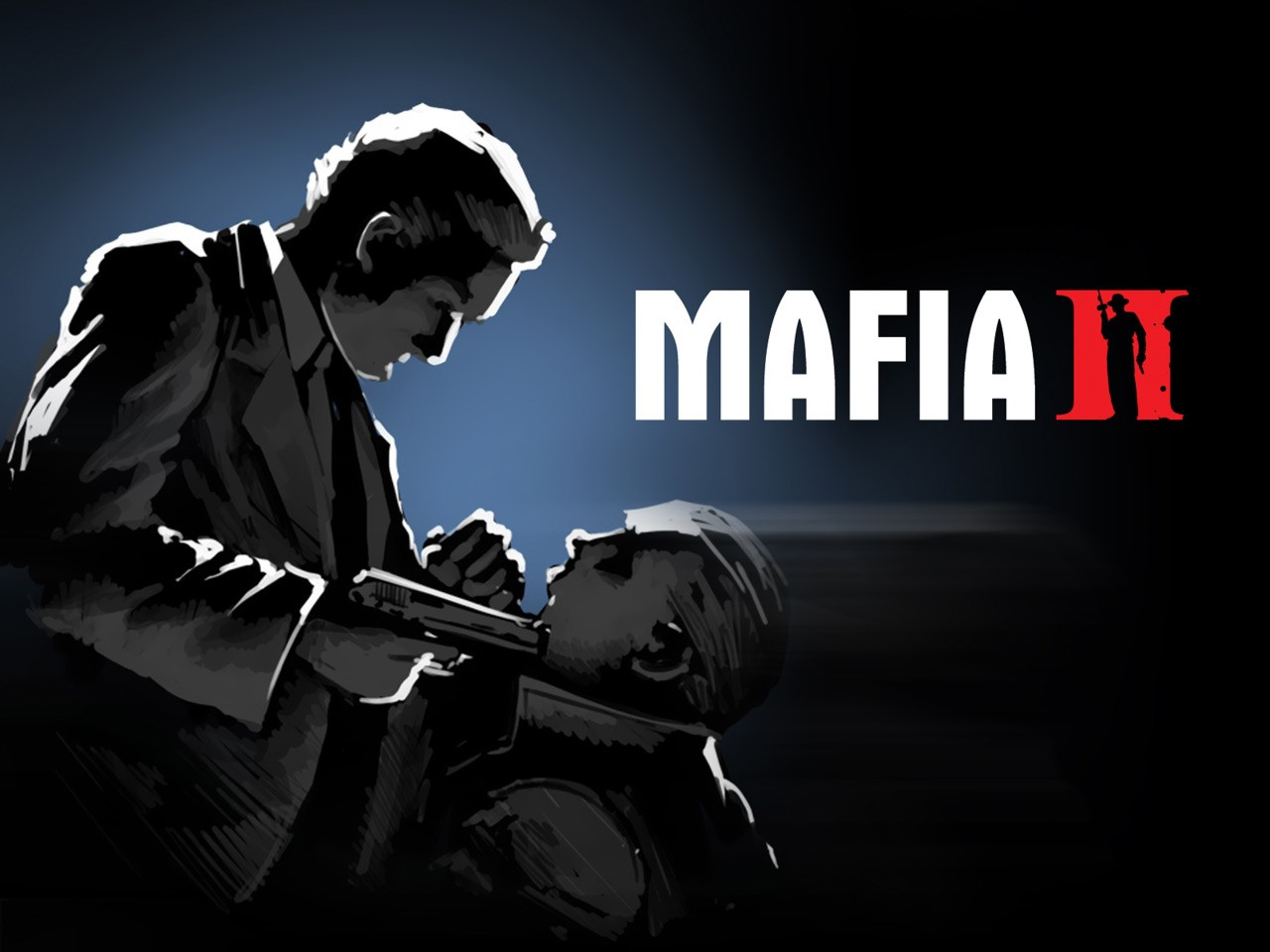 mafia_2-18.jpg - Mafia 2