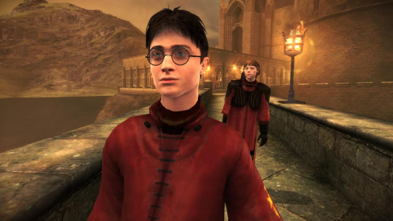 harry_potter_and_the_half-blood_prince-13.jpg - Harry Potter and the Half-Blood Prince