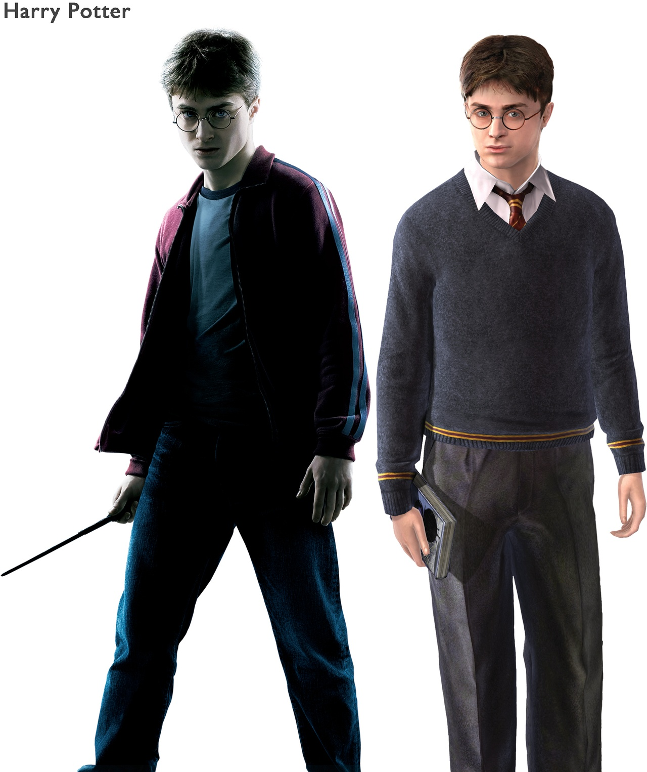 harry_potter_and_the_half-blood_prince-33.jpg - Harry Potter and the Half-Blood Prince