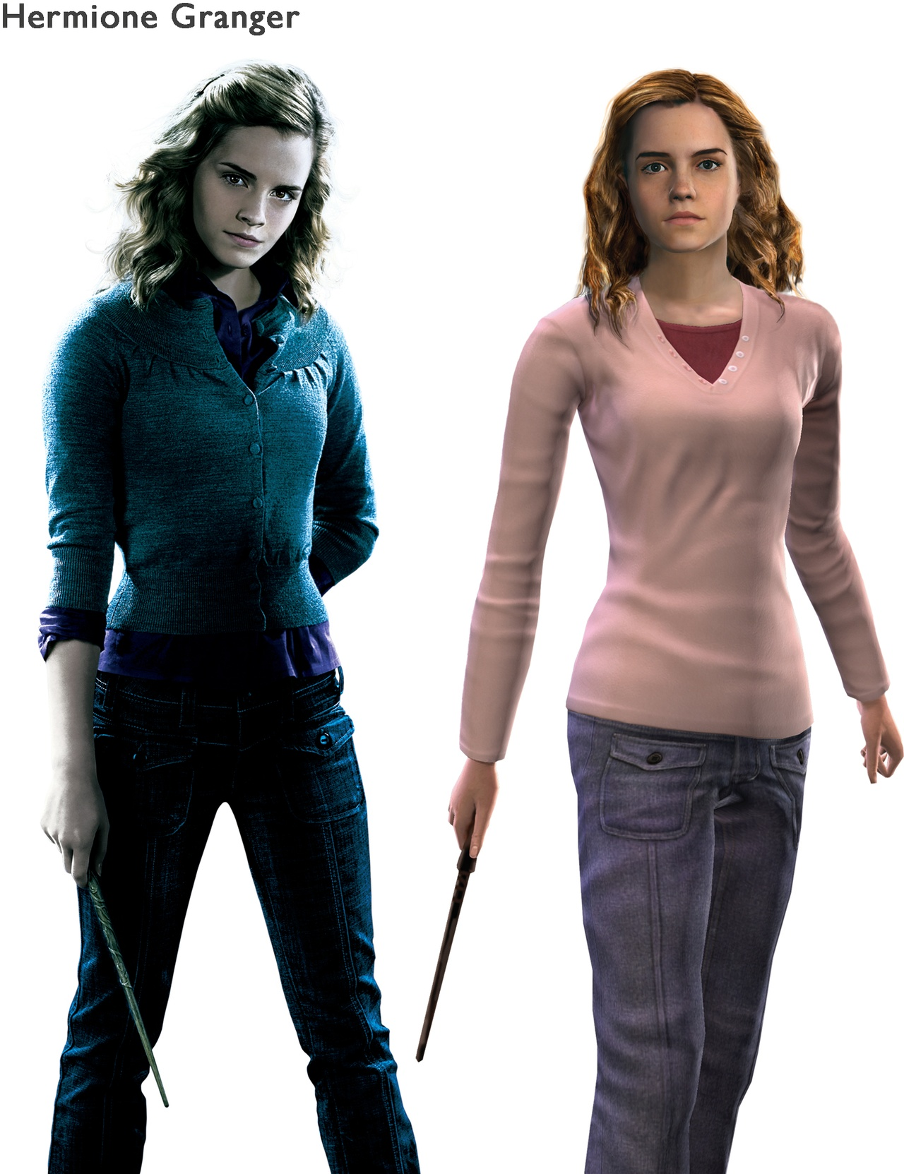 harry_potter_and_the_half-blood_prince-34.jpg - Harry Potter and the Half-Blood Prince