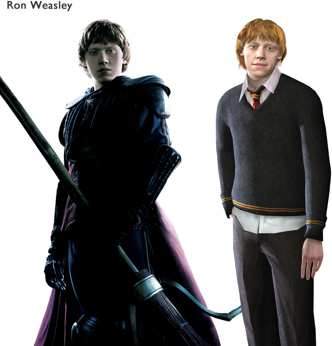 harry_potter_and_the_half-blood_prince-35.jpg - Harry Potter and the Half-Blood Prince