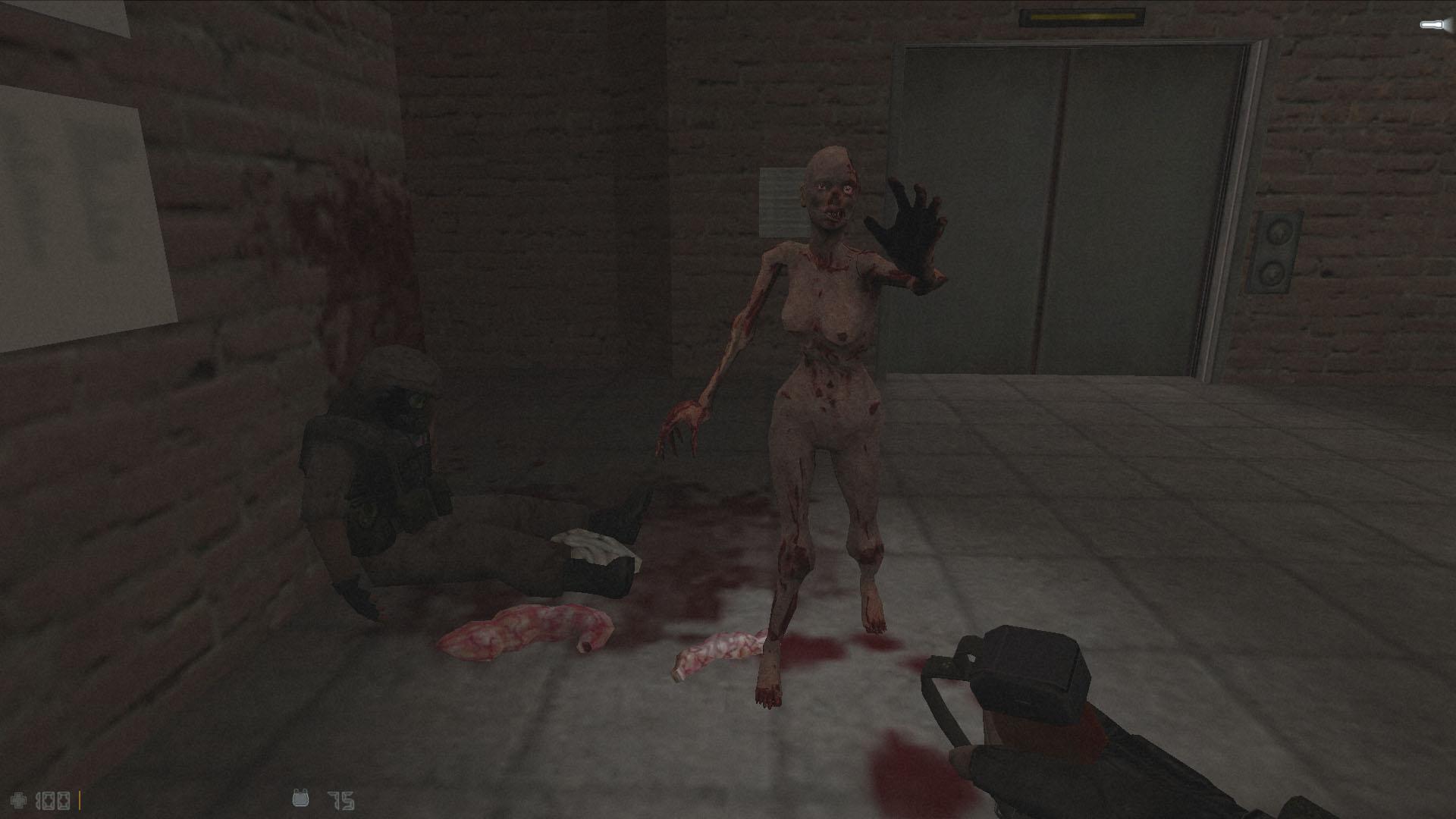 b1m10002.jpg - Half-Life