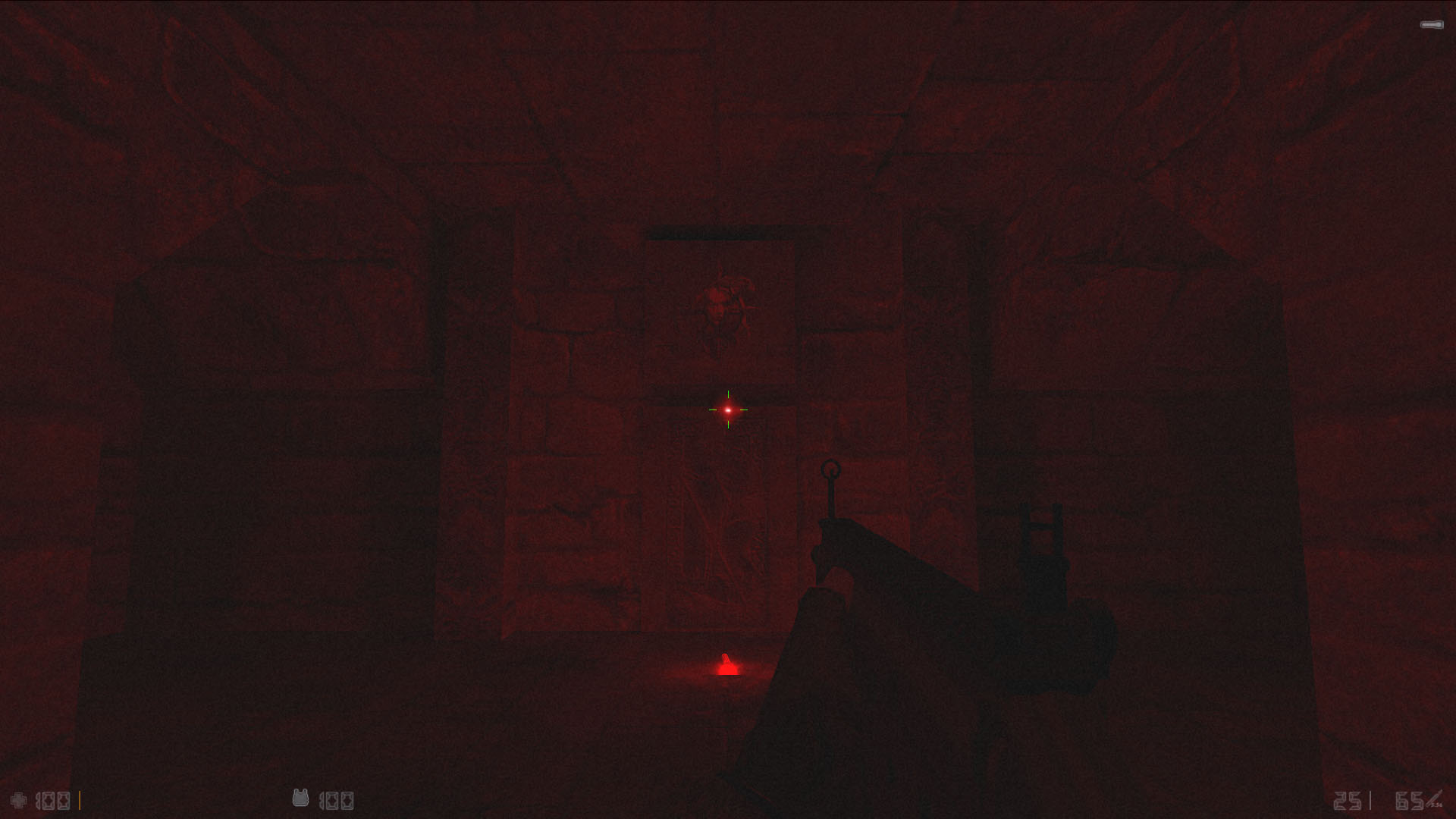 basement0003.jpg - Half-Life