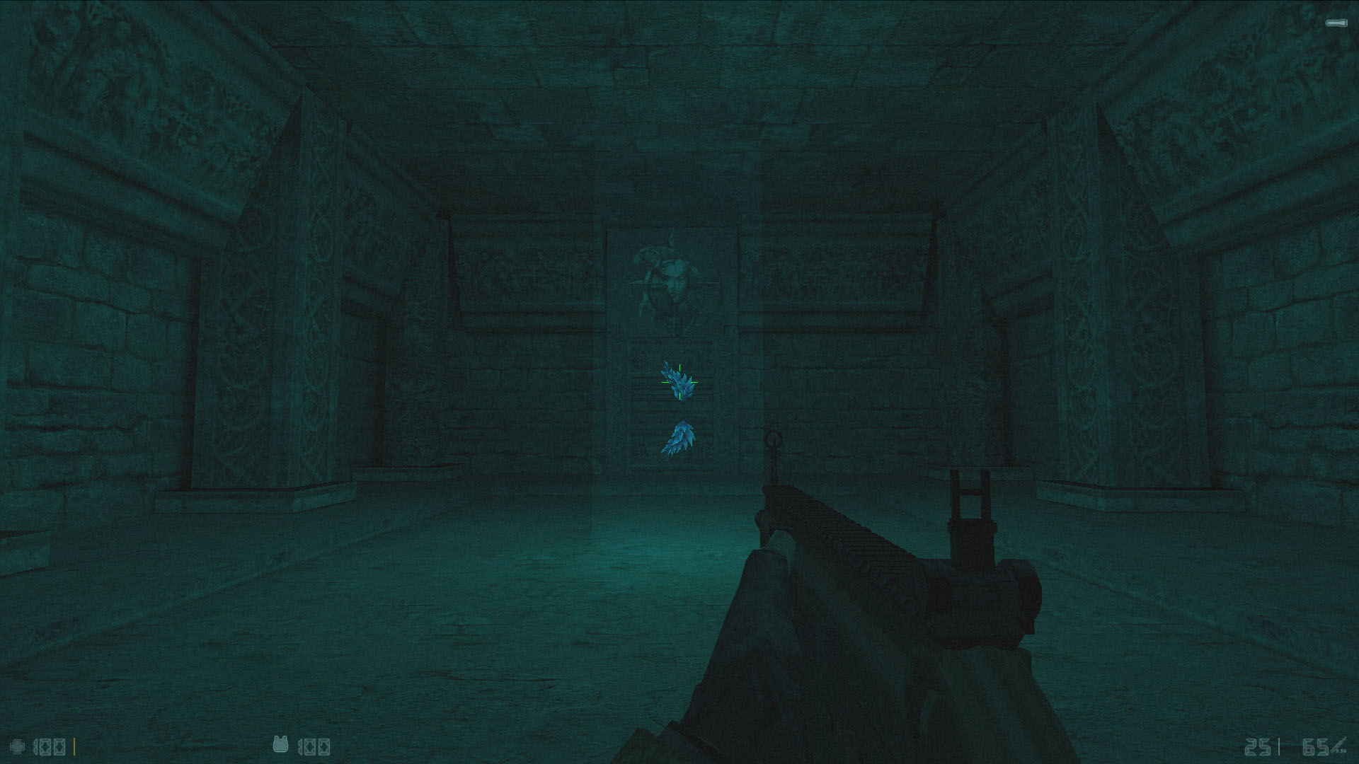 basement0004.jpg - Half-Life
