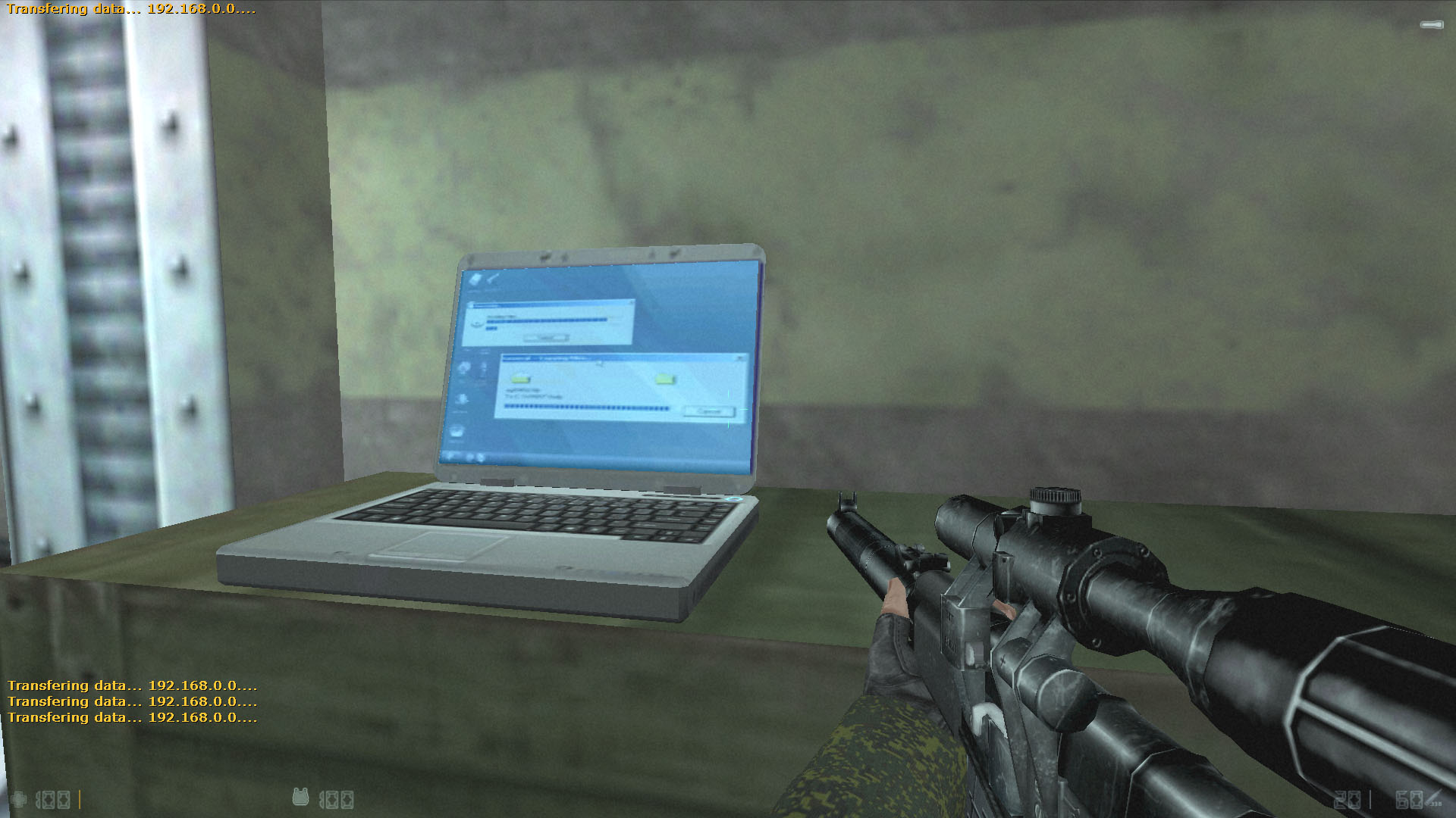 npc_testa0019.jpg - Half-Life