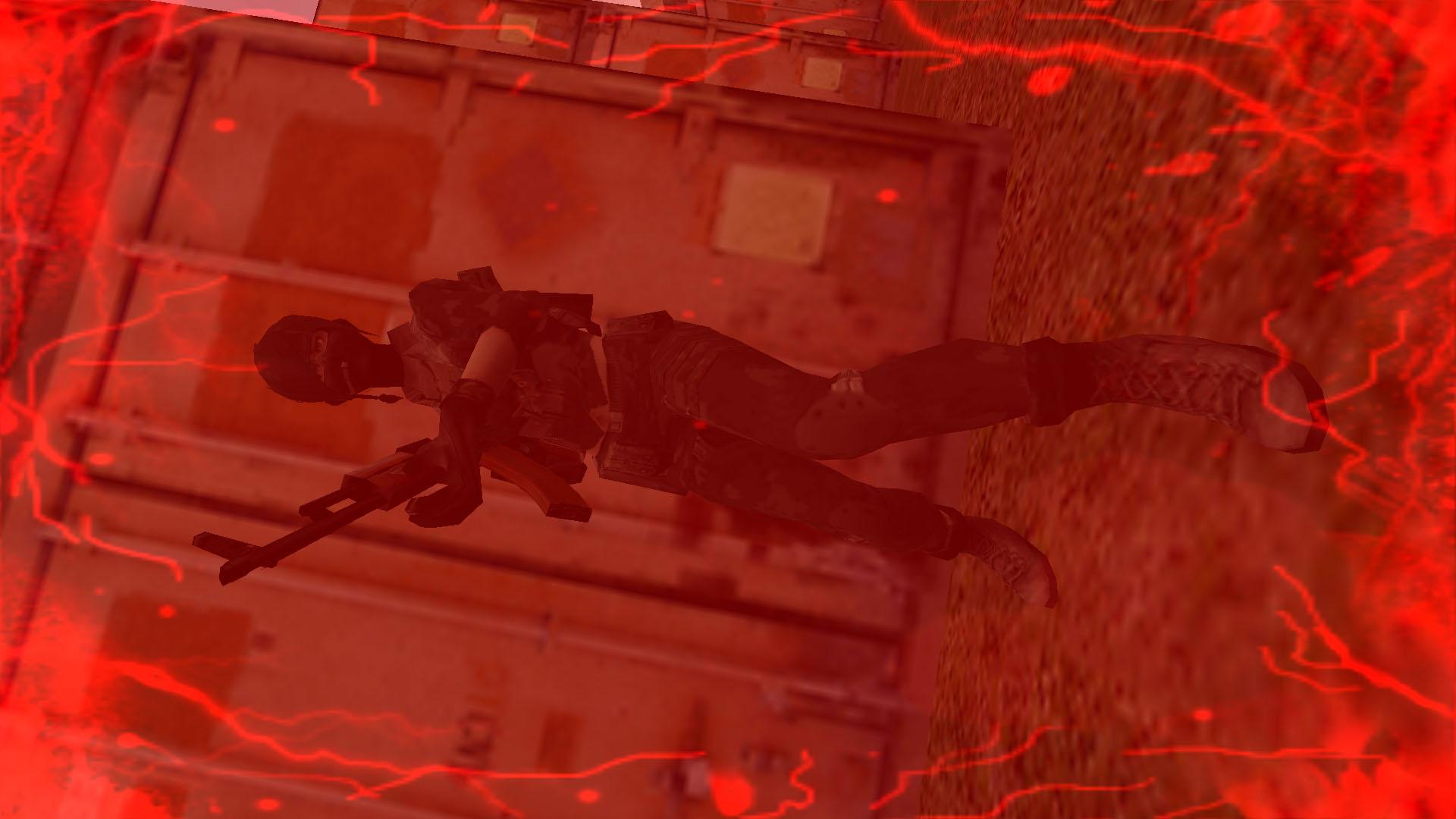 test_map0003.jpg - Half-Life