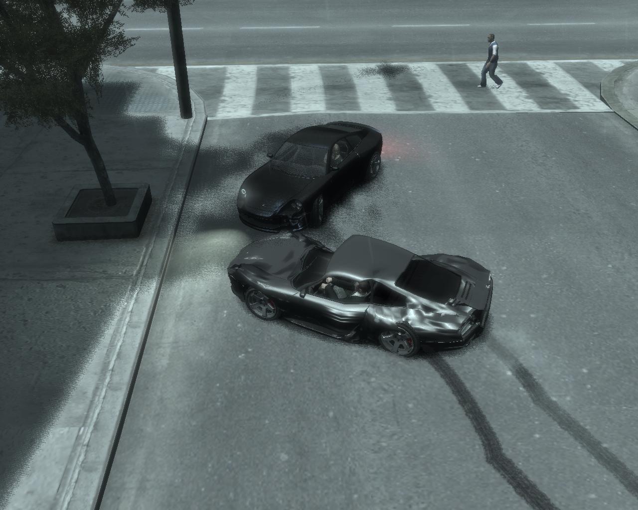 GTAIV 2009-07-07 20-51-47-35.JPG - Grand Theft Auto 4