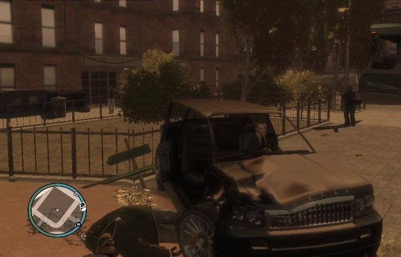 GTAIV 2009-07-09 15-53-31-92.jpg - Grand Theft Auto 4