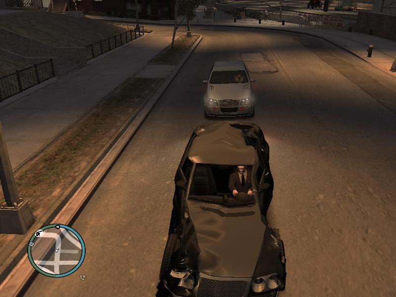 GTAIV 2009-07-09 15-59-56-63.jpg - Grand Theft Auto 4