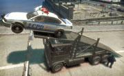 pr.jpg - Grand Theft Auto 4