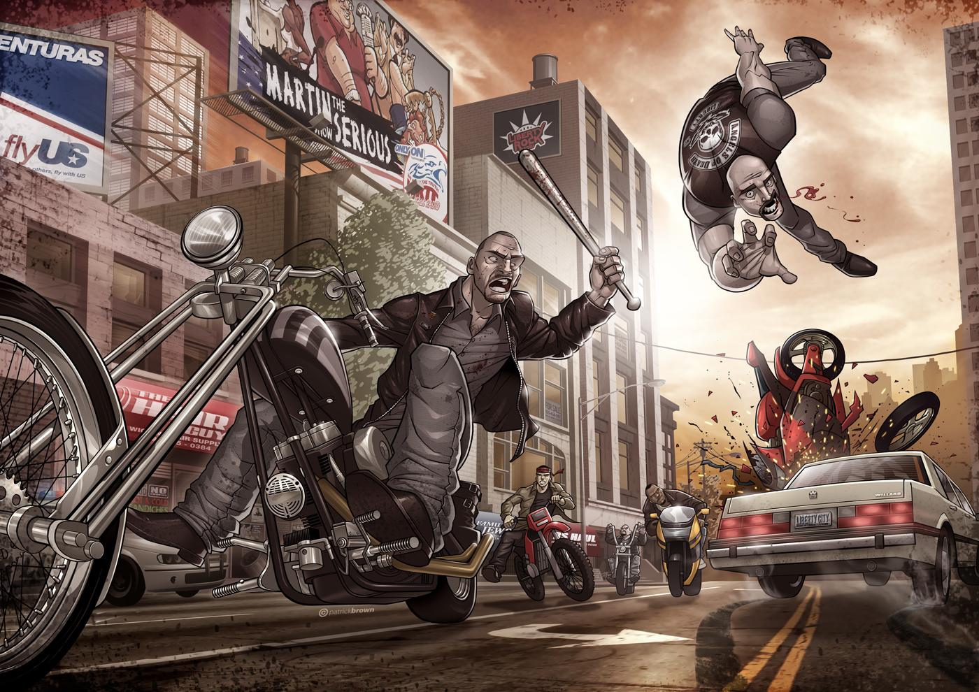 582fbf7cce3610c73407e34d1d236463.jpg - Grand Theft Auto 4