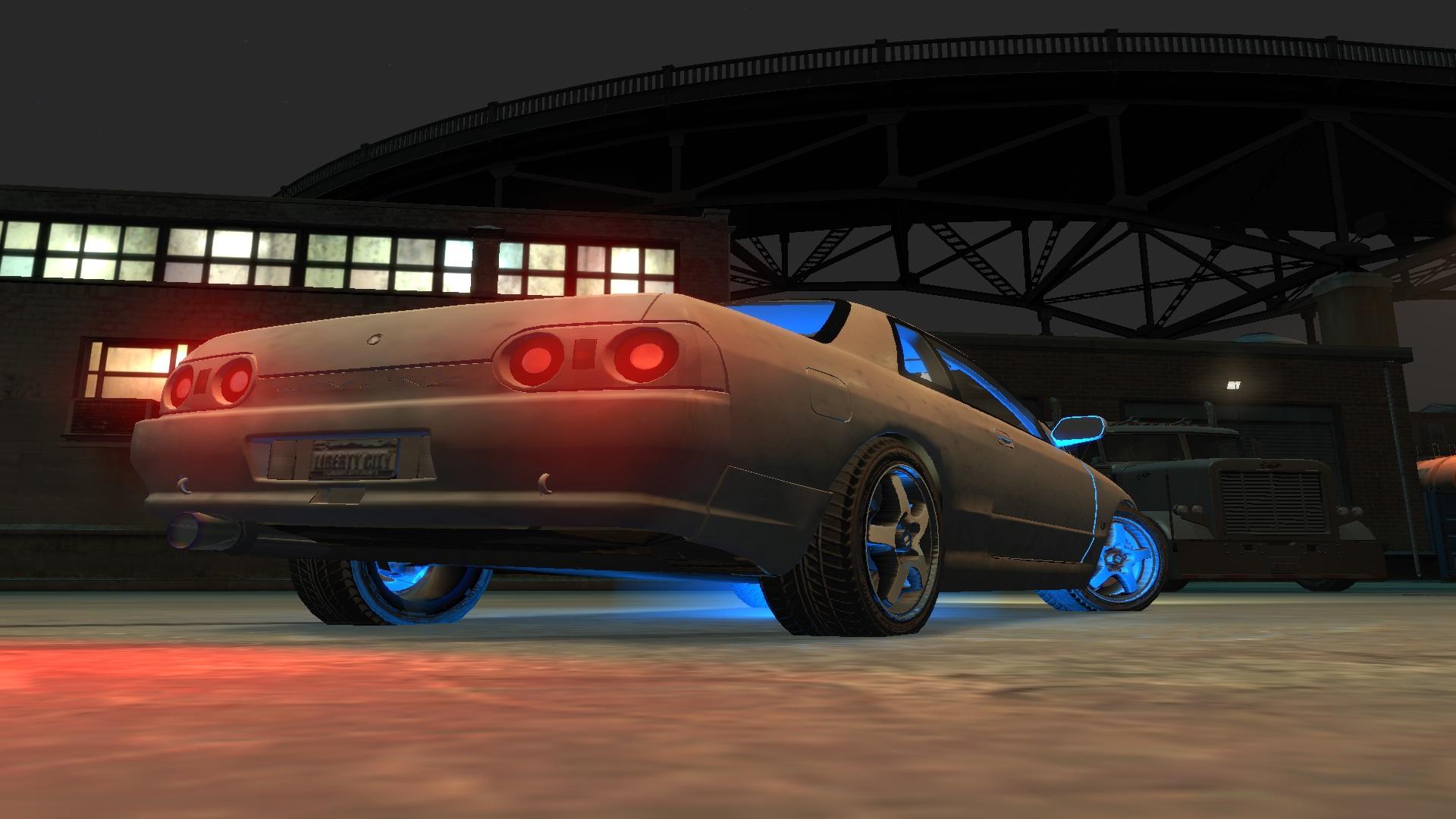 GTAIV 2009-07-10 17-16-09-61.jpg - Grand Theft Auto 4