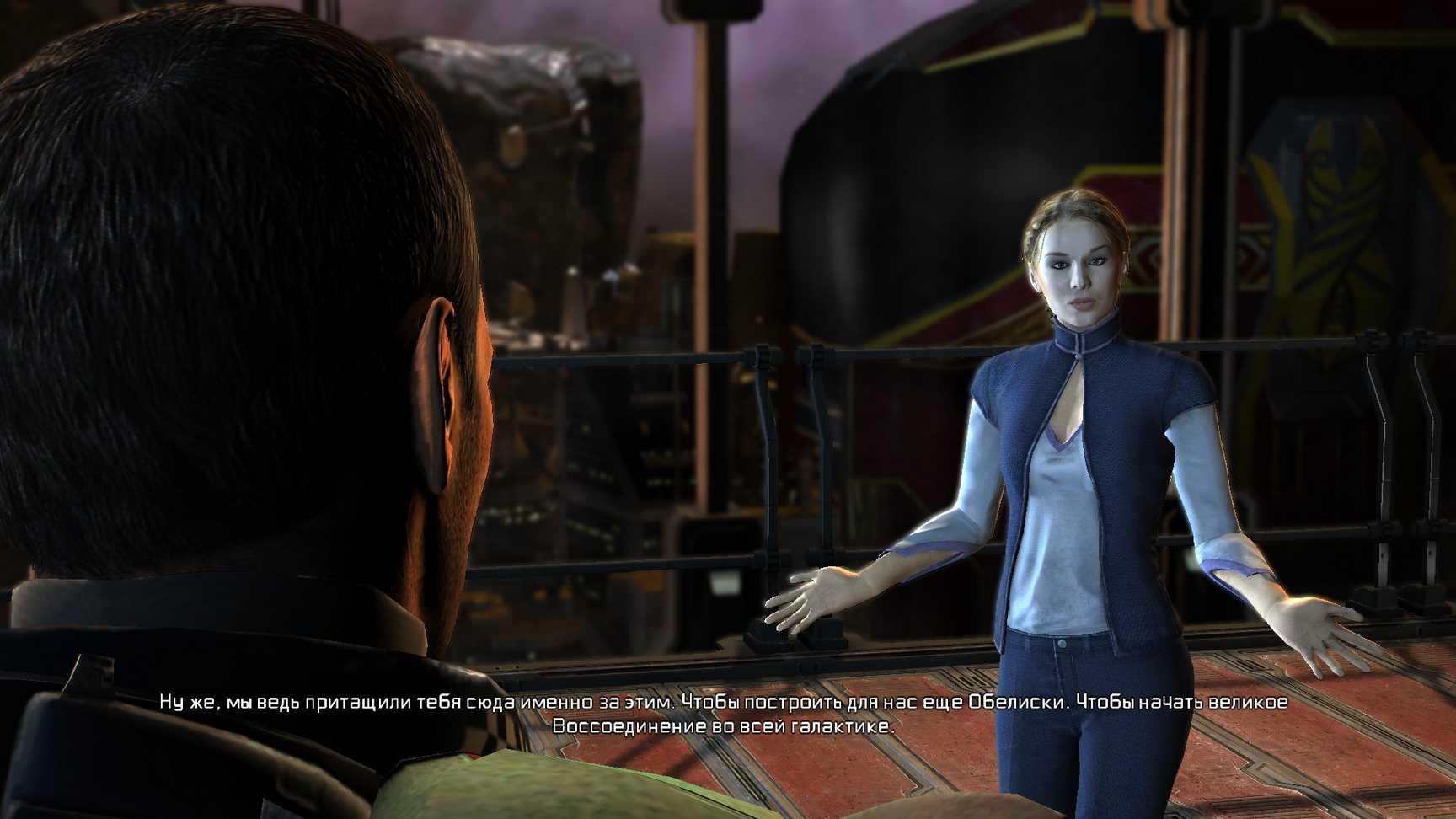 Dead Space 2 - Dead Space 2 DS