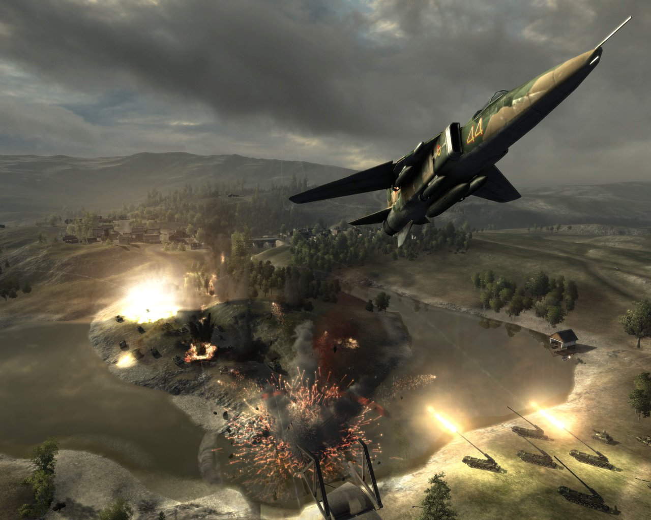 world_in_conflict-11.jpg - World in Conflict