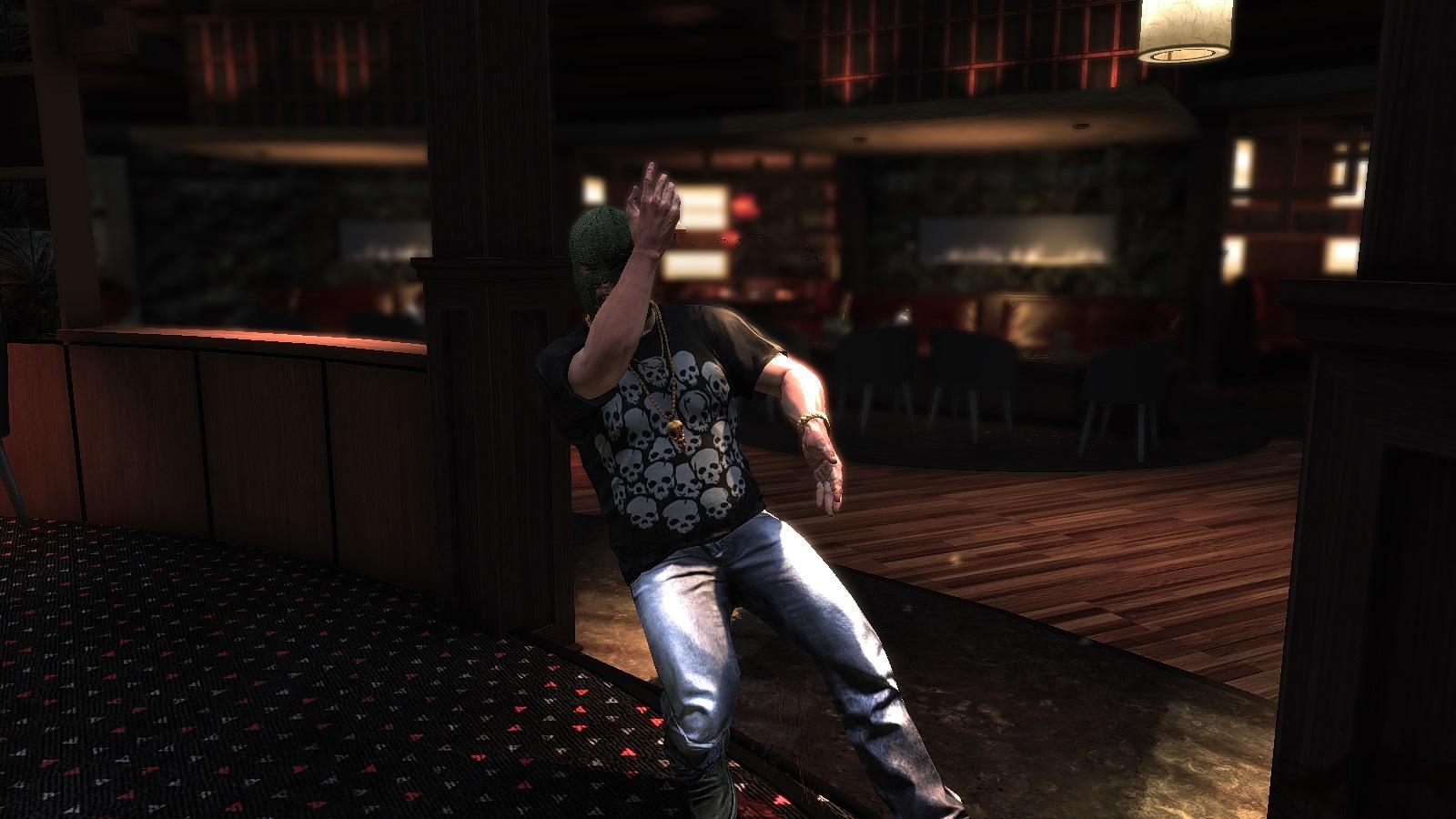 Screenshot218128.jpg - Max Payne 3