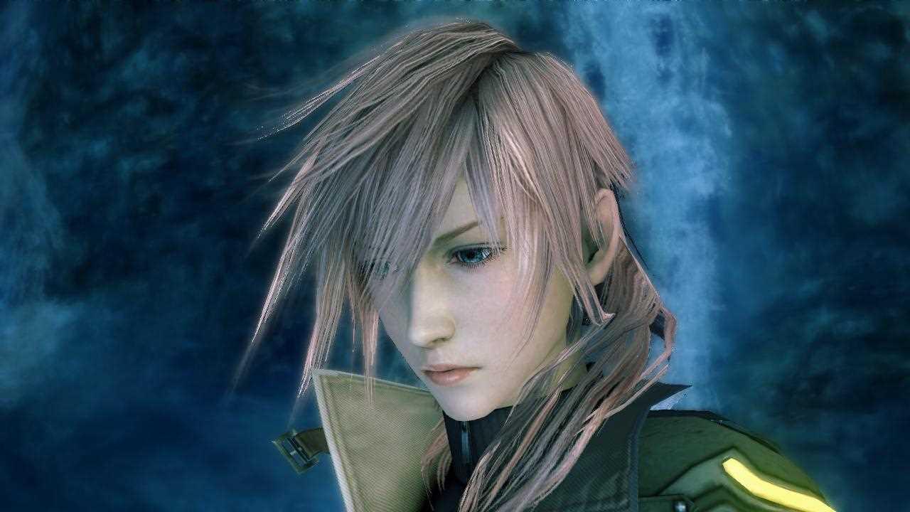 Pcgw Final Fantasy Xv