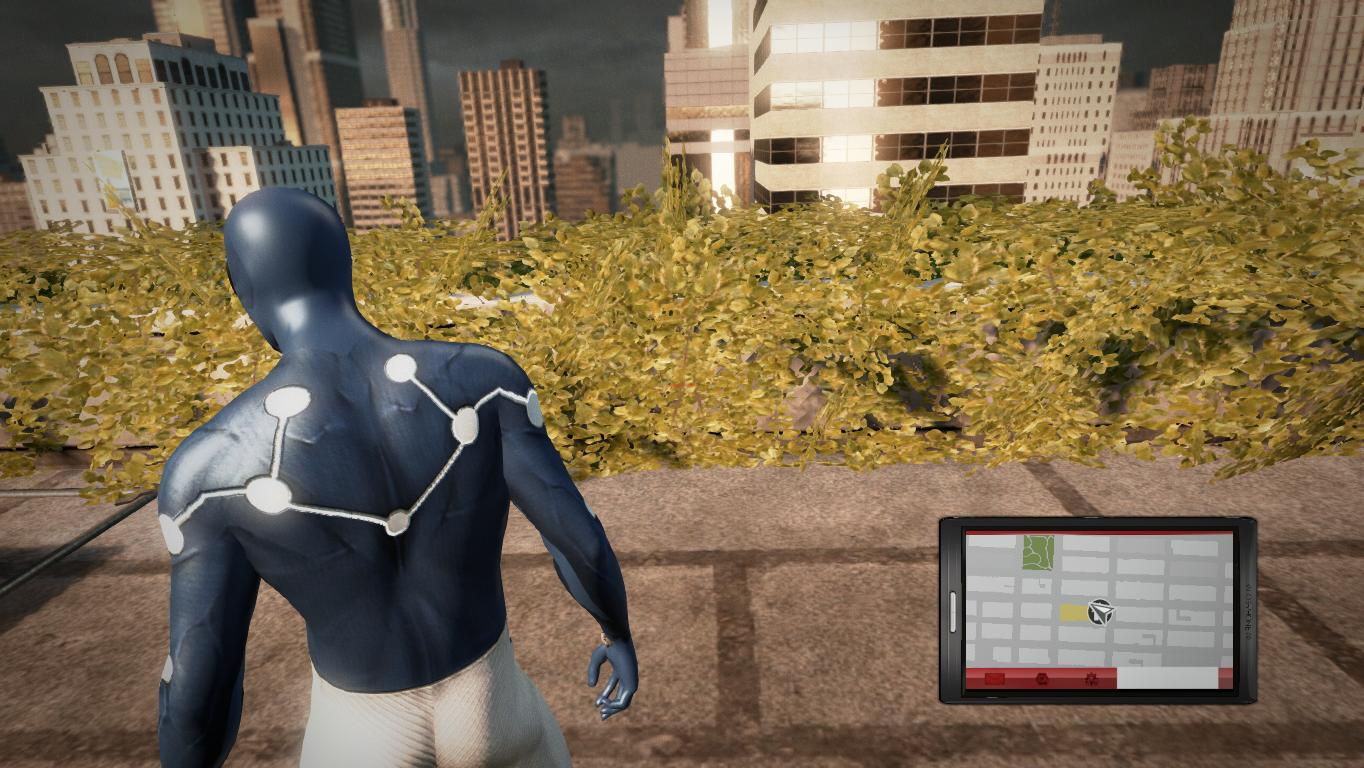 Game 2016-08-29 18-34-04-22.jpg - Amazing Spider-Man, the