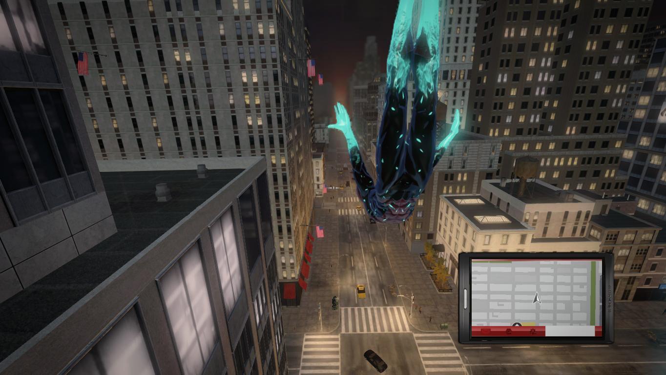 Game 2016-09-16 22-06-50-95.jpg - Amazing Spider-Man, the