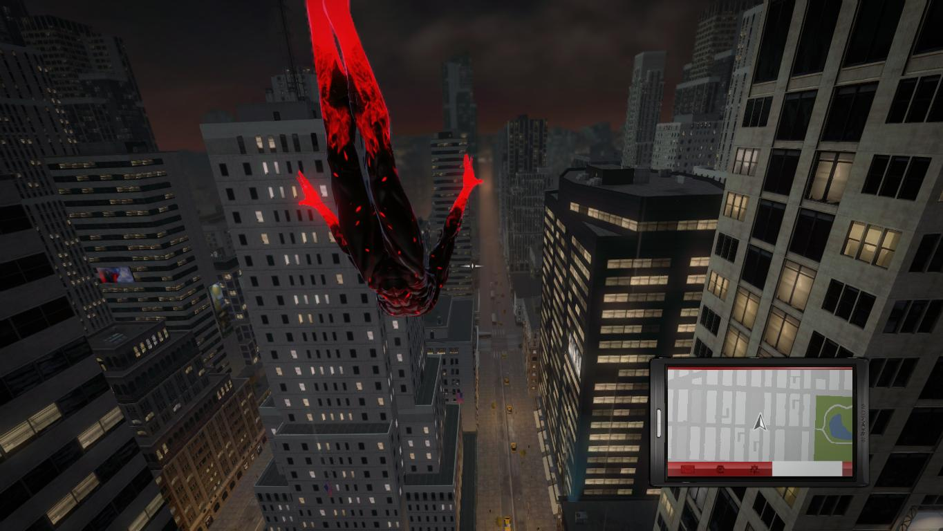 Game 2016-09-16 22-30-27-82.jpg - Amazing Spider-Man, the