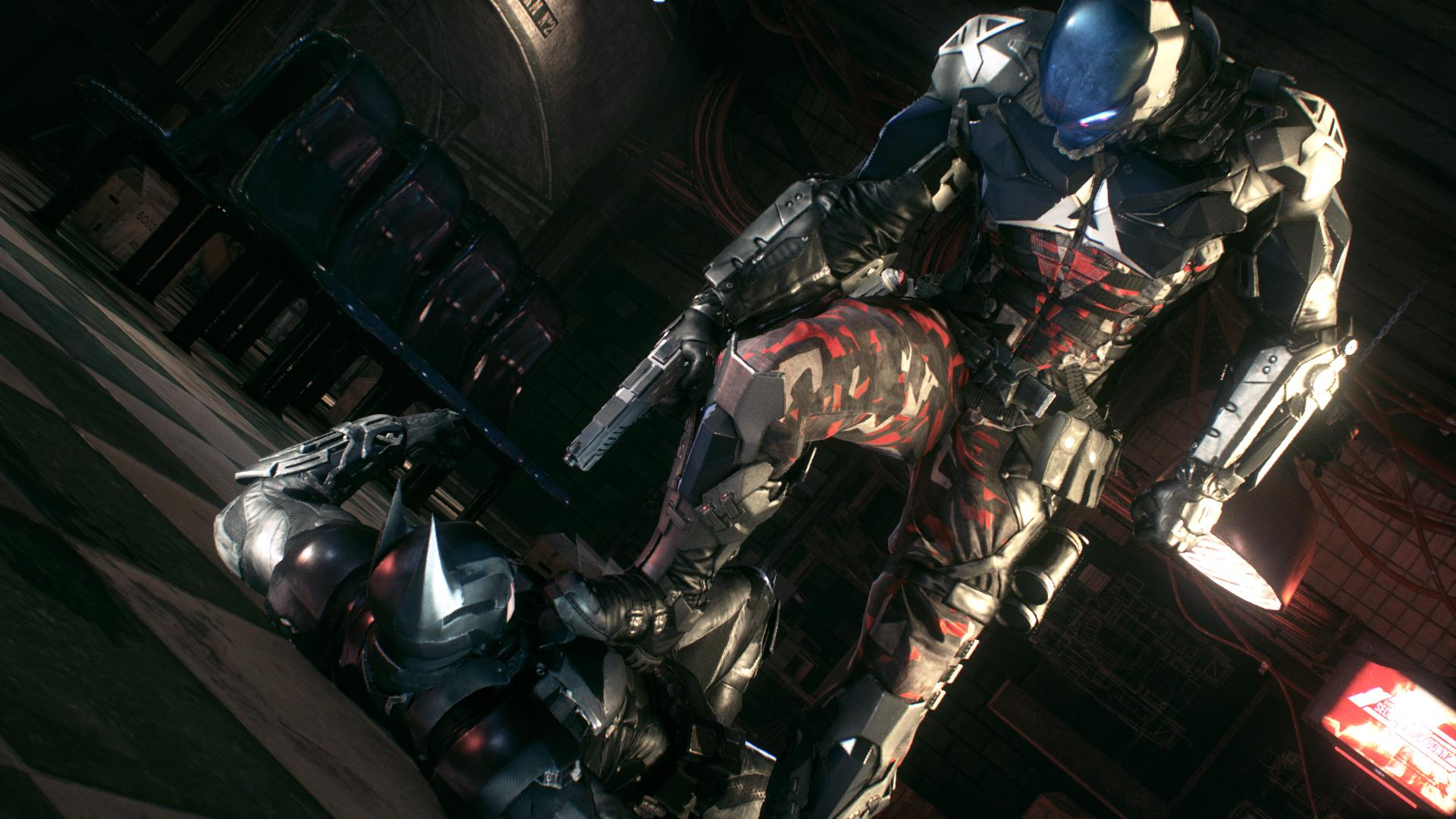 000108.Jpg - Batman: Arkham Knight