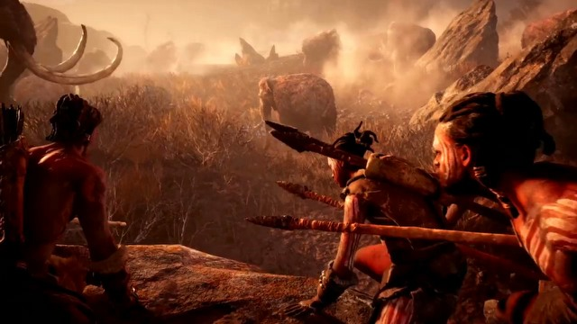 far-cry-gameplay-1.jpg - -