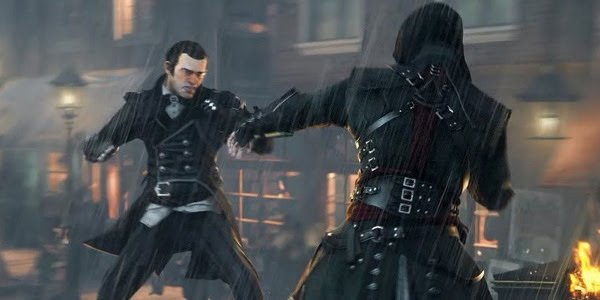 assassins-creed-syndicate-pc_261390_pp.jpg - -