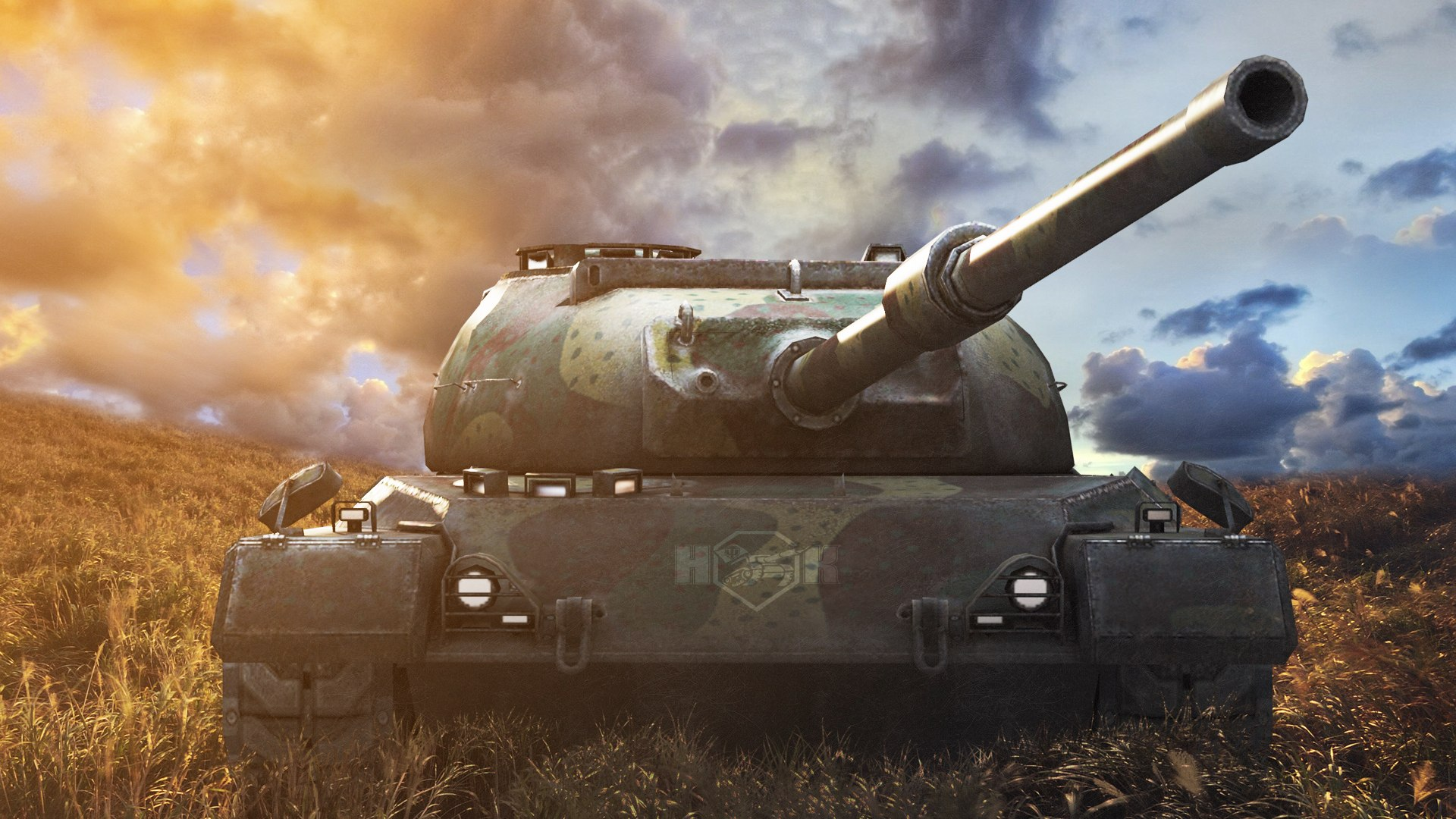 Сайт ворлд оф танк картинки