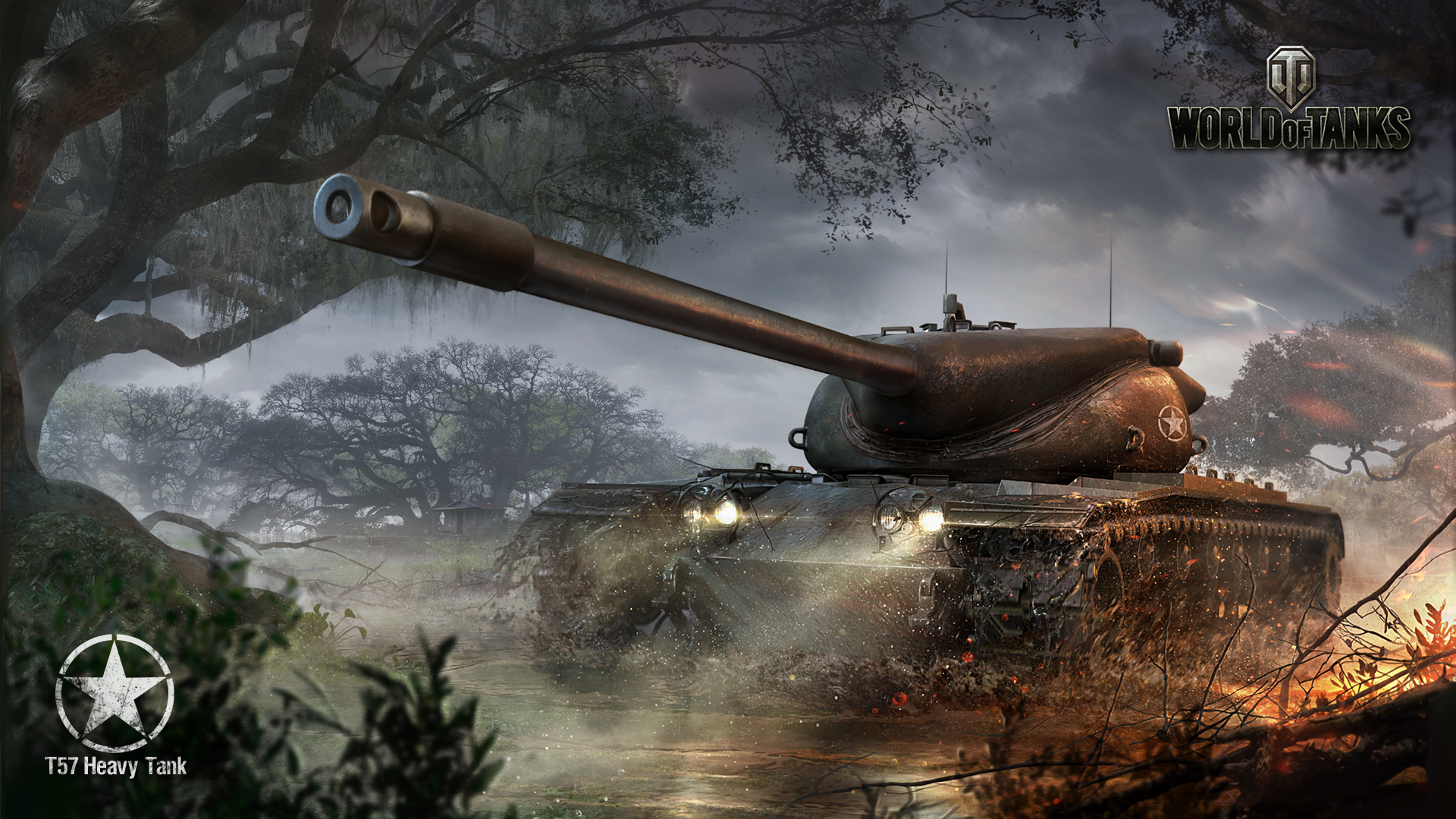 T57 heavy1920_1080.jpg - World of Tanks