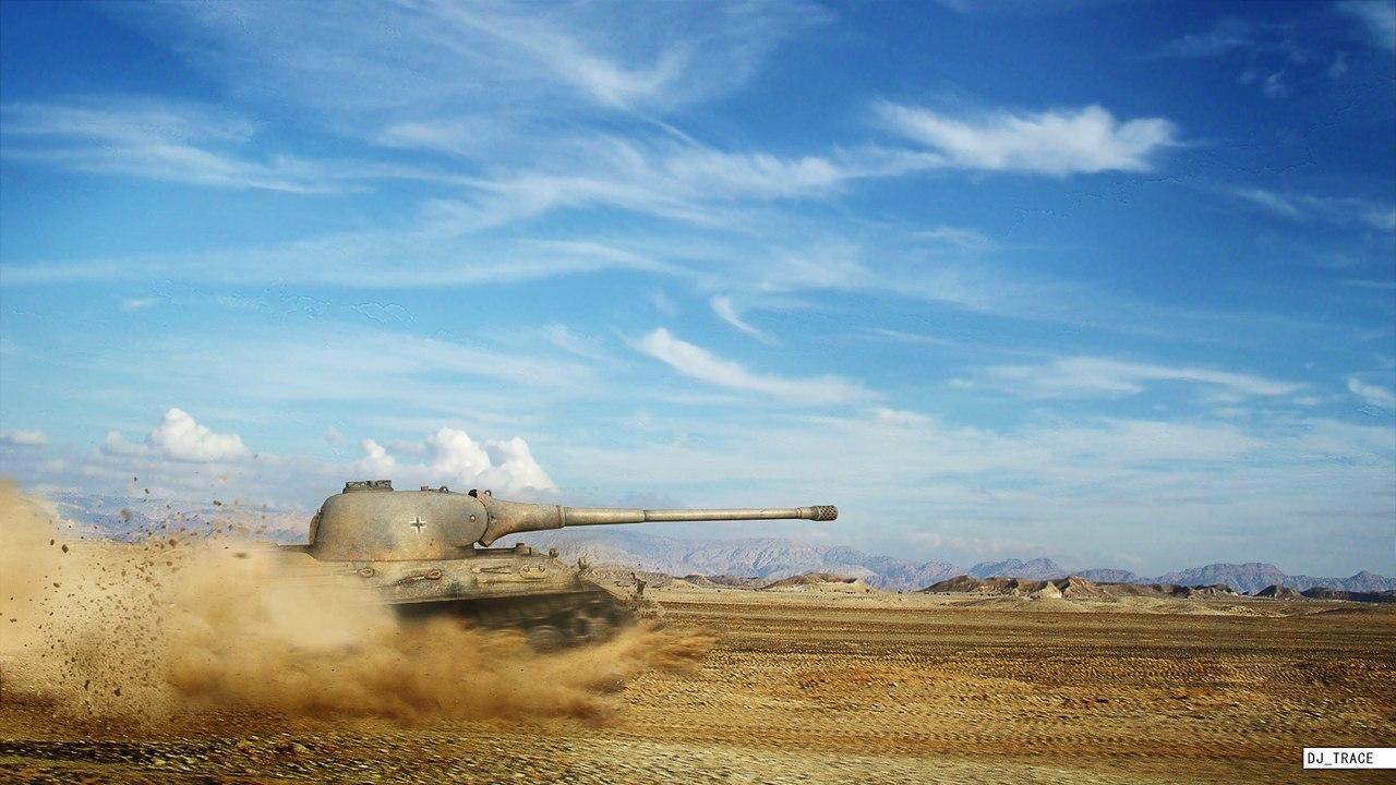 v0Xr1zq91xY.jpg - World of Tanks