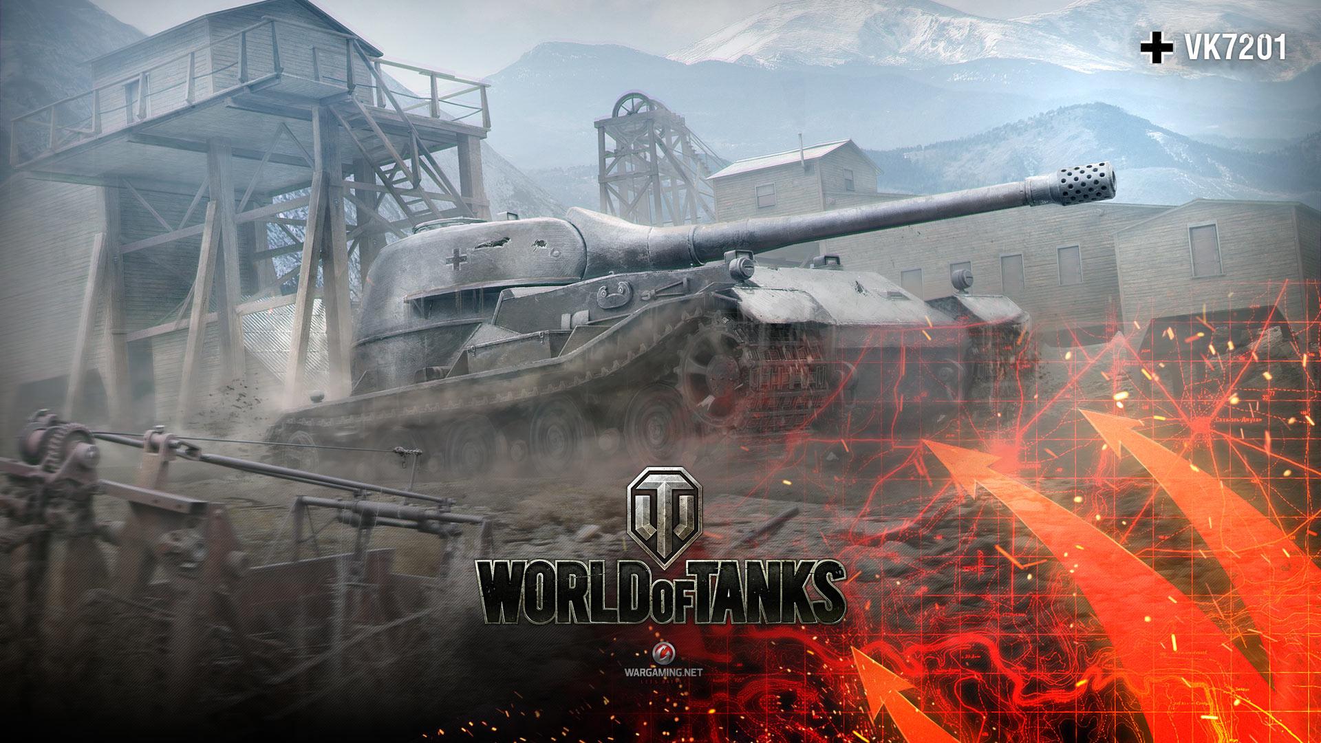 vk7201_gm_1920x1080_arrows.jpg - World of Tanks