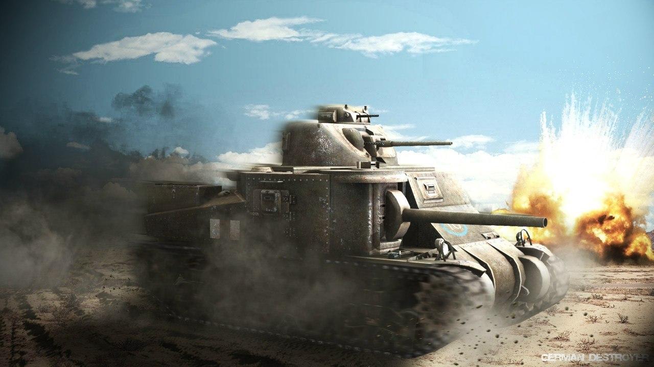 vLnQ-Xy2jc0.jpg - World of Tanks