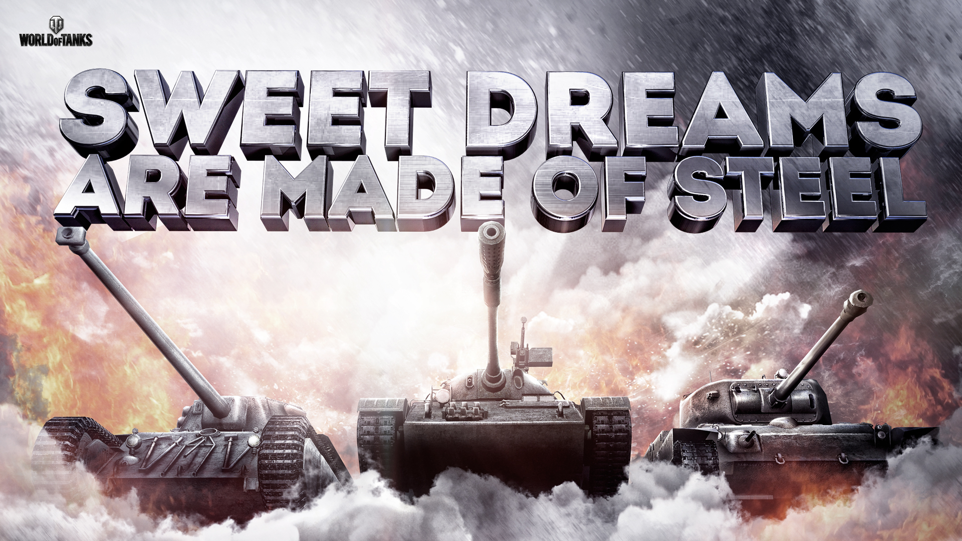wot_sweetdreams_wp_1920x1080.jpg - World of Tanks