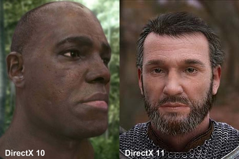Directx 5 скачать - фото 9