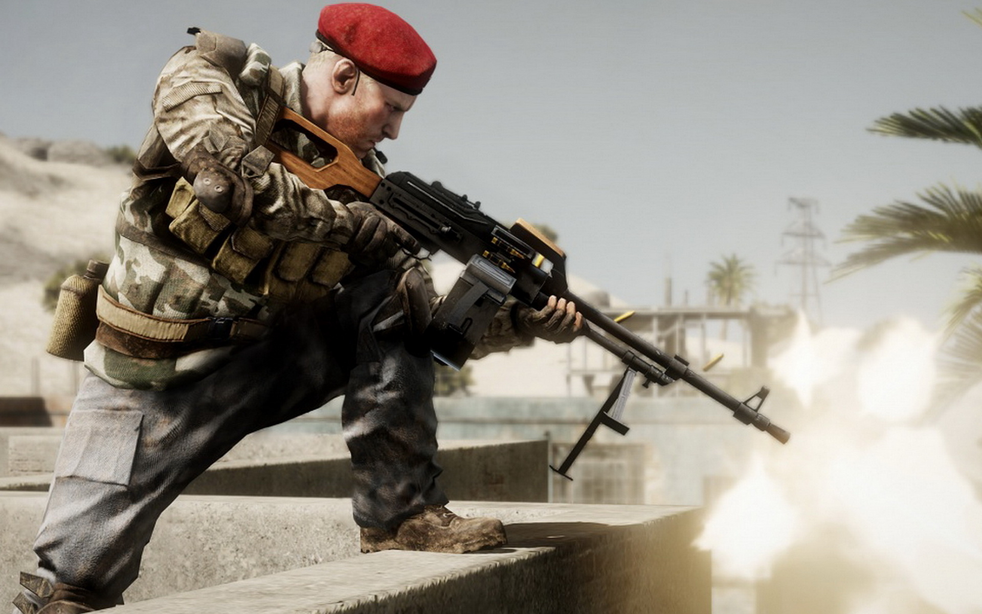 Games_Battlefield_Bad_Company_022191_.jpg - -