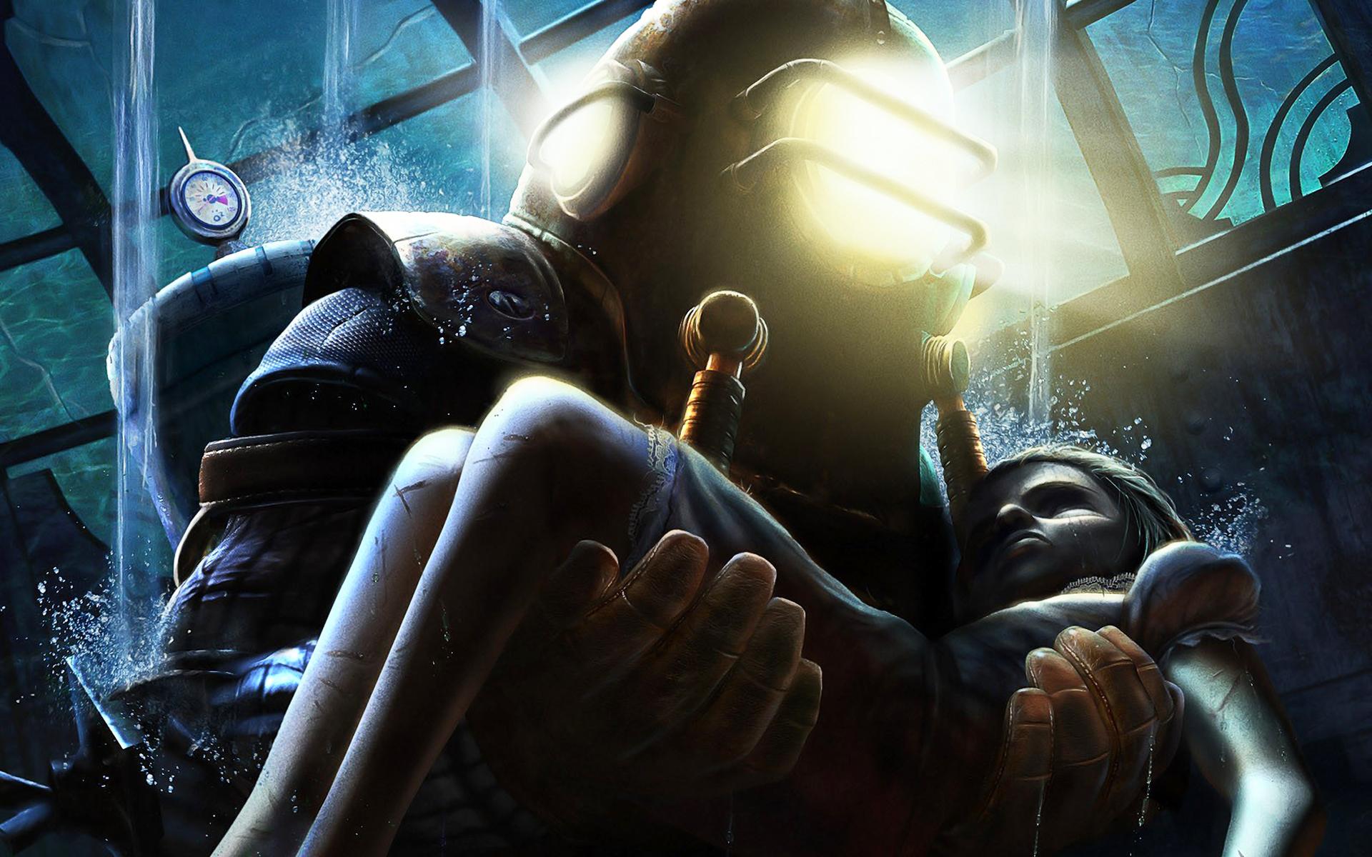 Games_Bioshock_022740_.jpg - -