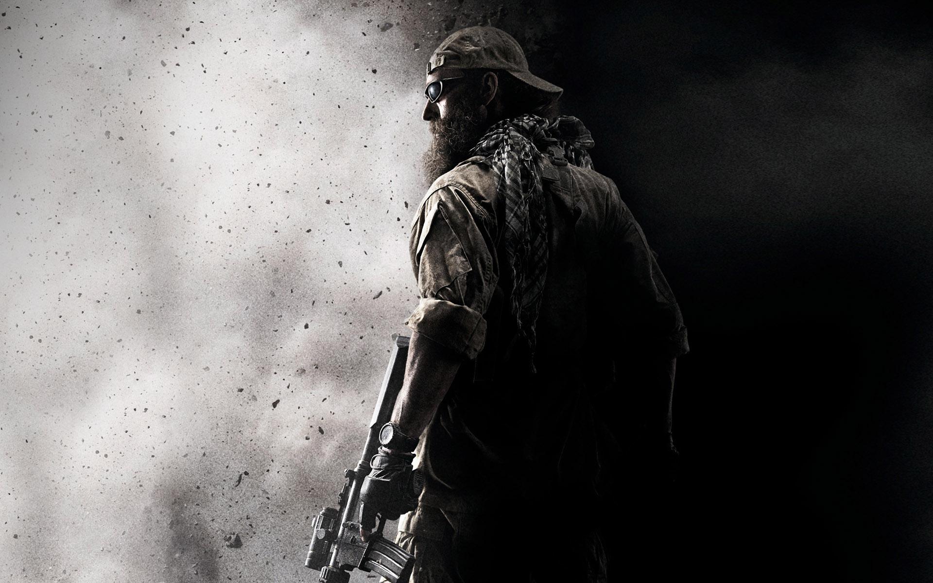 Games_Call_of_Duty_Black_Ops_022239_.jpg - -