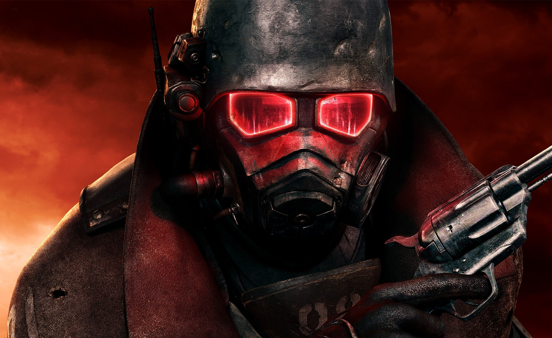 Games_Fallout_New_Vegas_022413_.jpg - -
