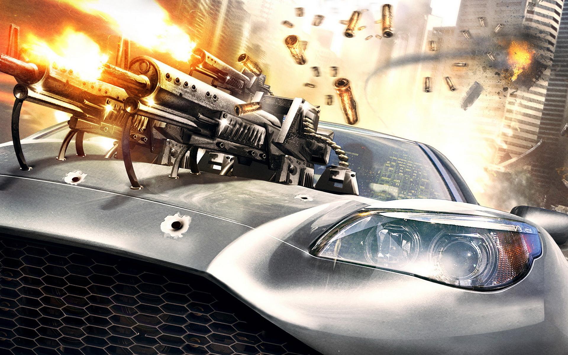 Games_Full_Auto_023459_.jpg - -