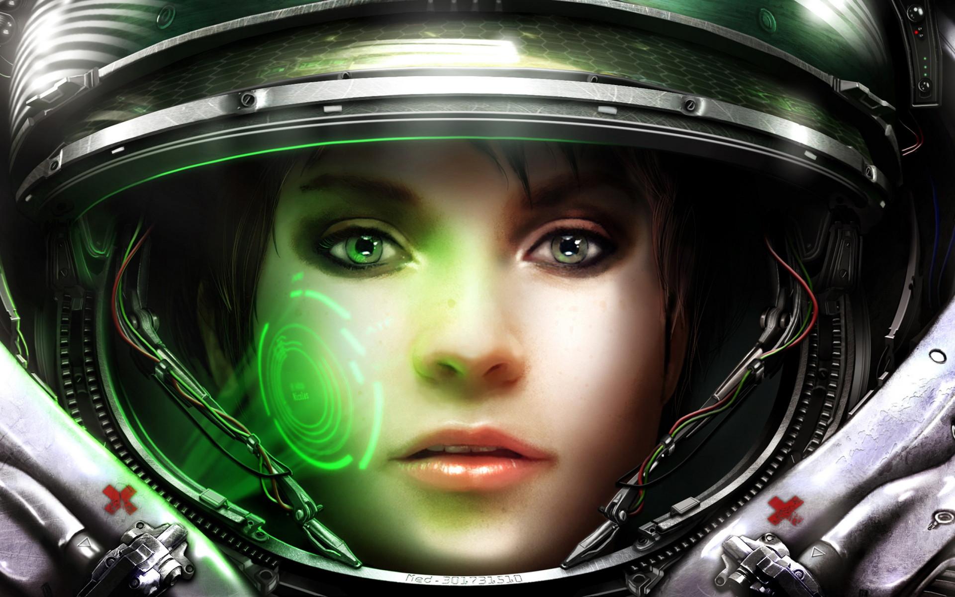 Games_Starcraft_021813_.jpg - -