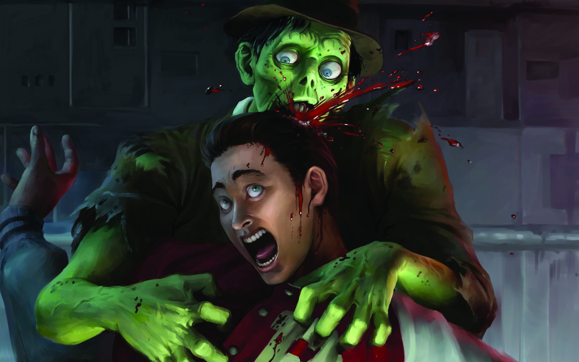 Games_Stubbs_the_Zombie_022158_.jpg - -
