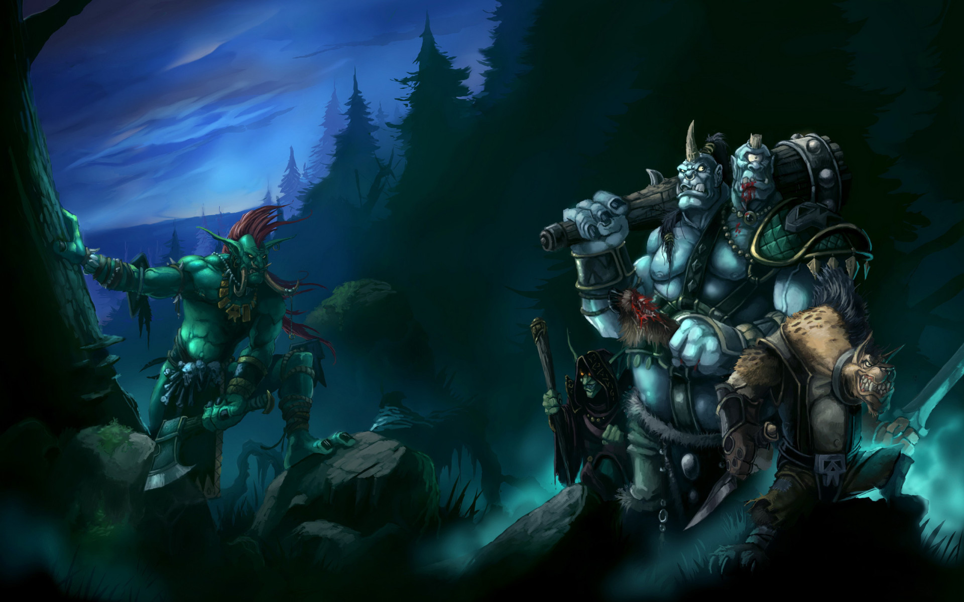 Games_World_of_Warcraft._Trolls_022139_.jpg - -