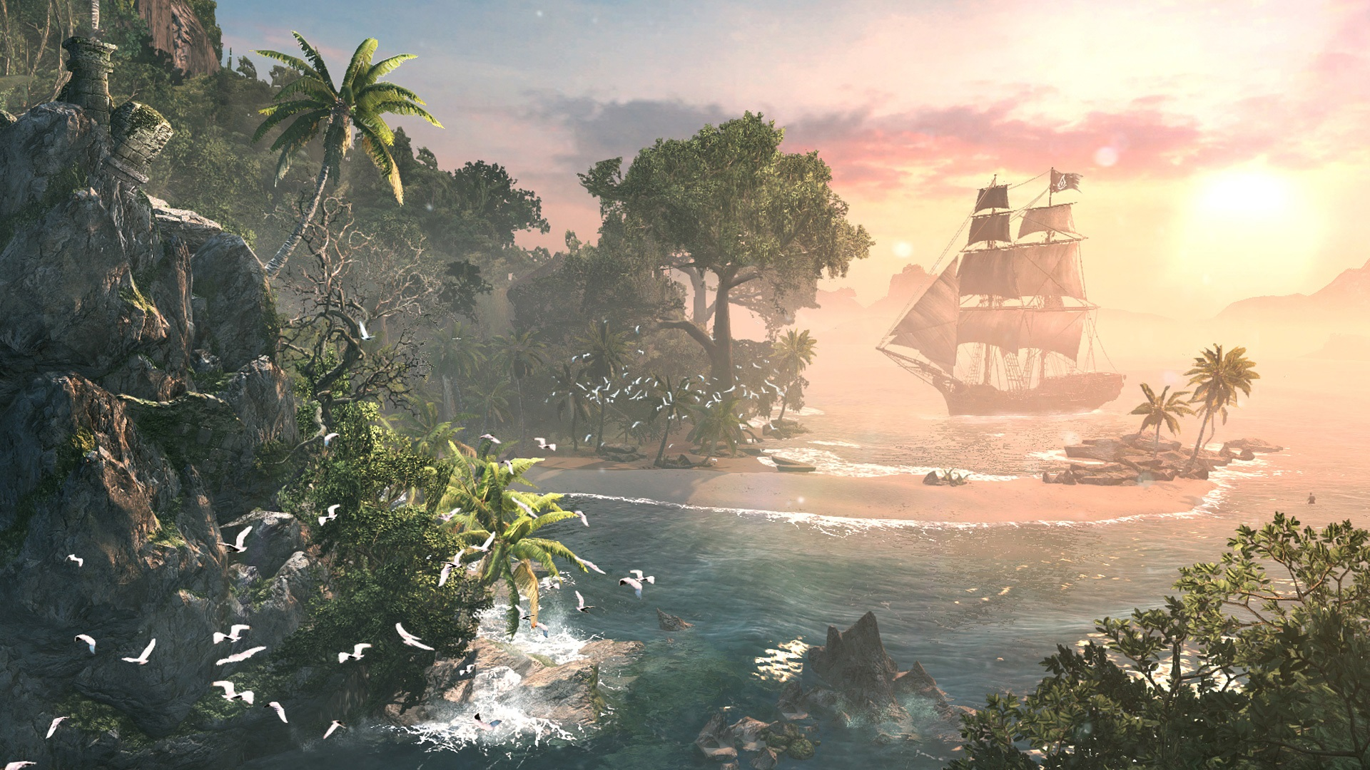 ac4_ss3_full_165228.jpg - Assassin's Creed 4: Black Flag