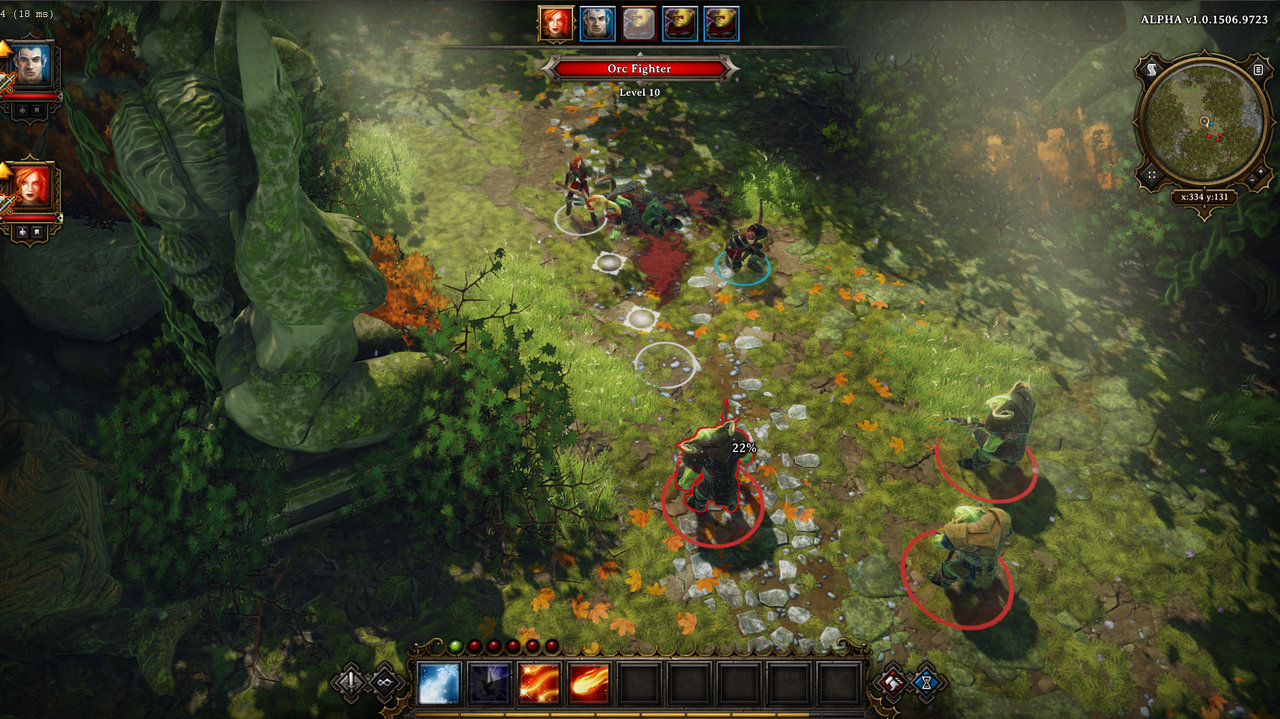 244-screenshot-4.jpg - Divinity: Original Sin