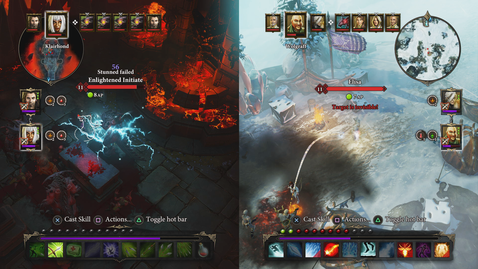 2893223-dosee_ps4_split07.png - Divinity: Original Sin