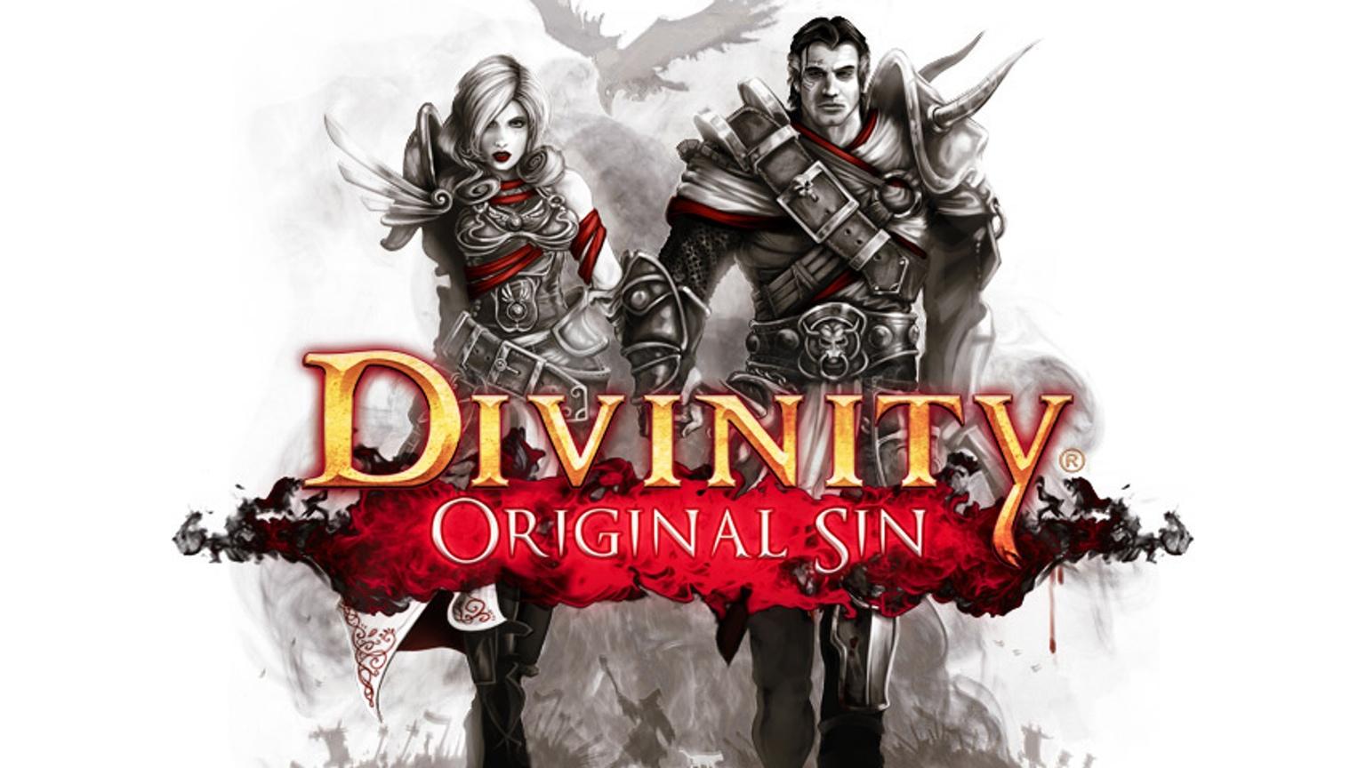 84690967bfe04d1331cc20a4950b72a1_original.jpg - Divinity: Original Sin