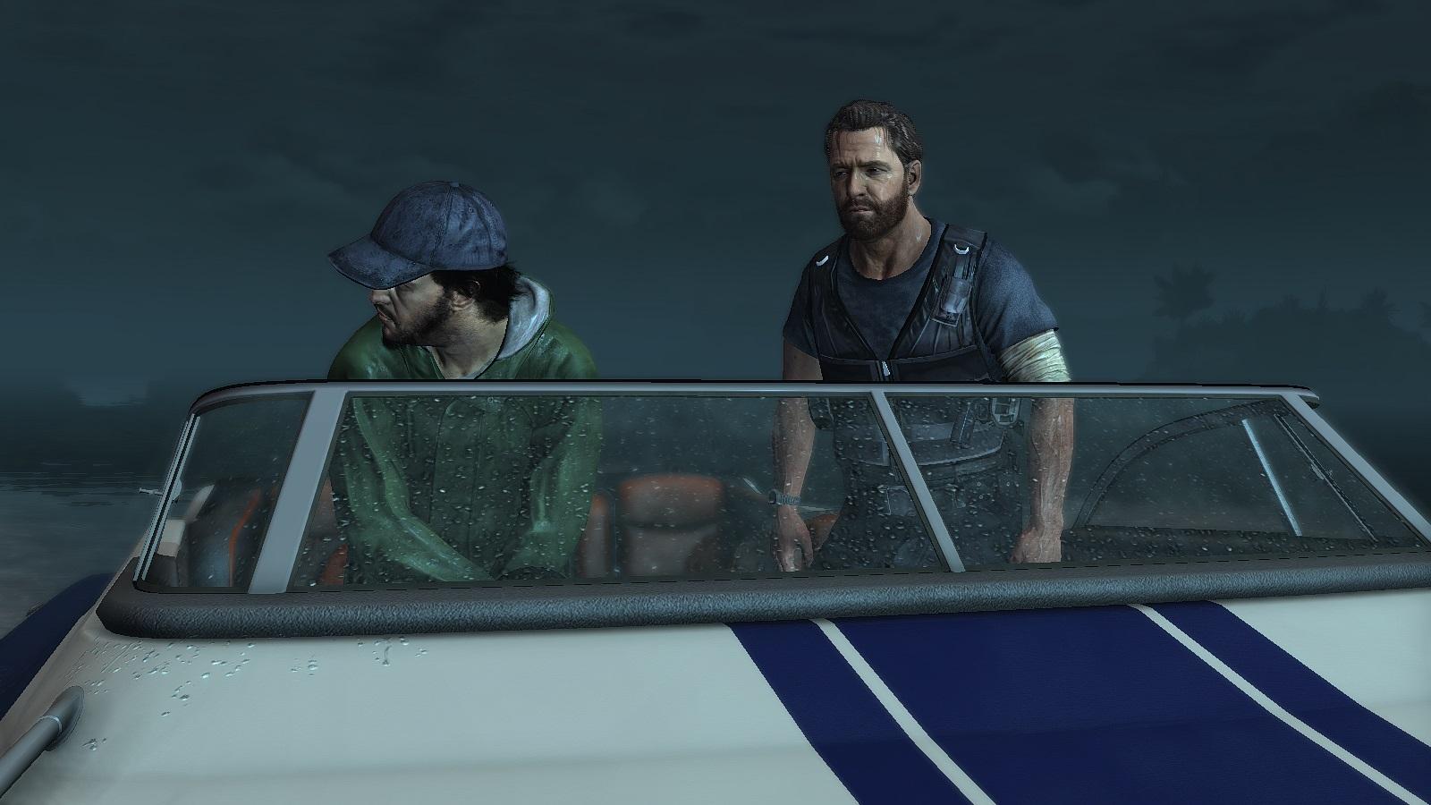 Screenshot488283.jpg - Max Payne 3