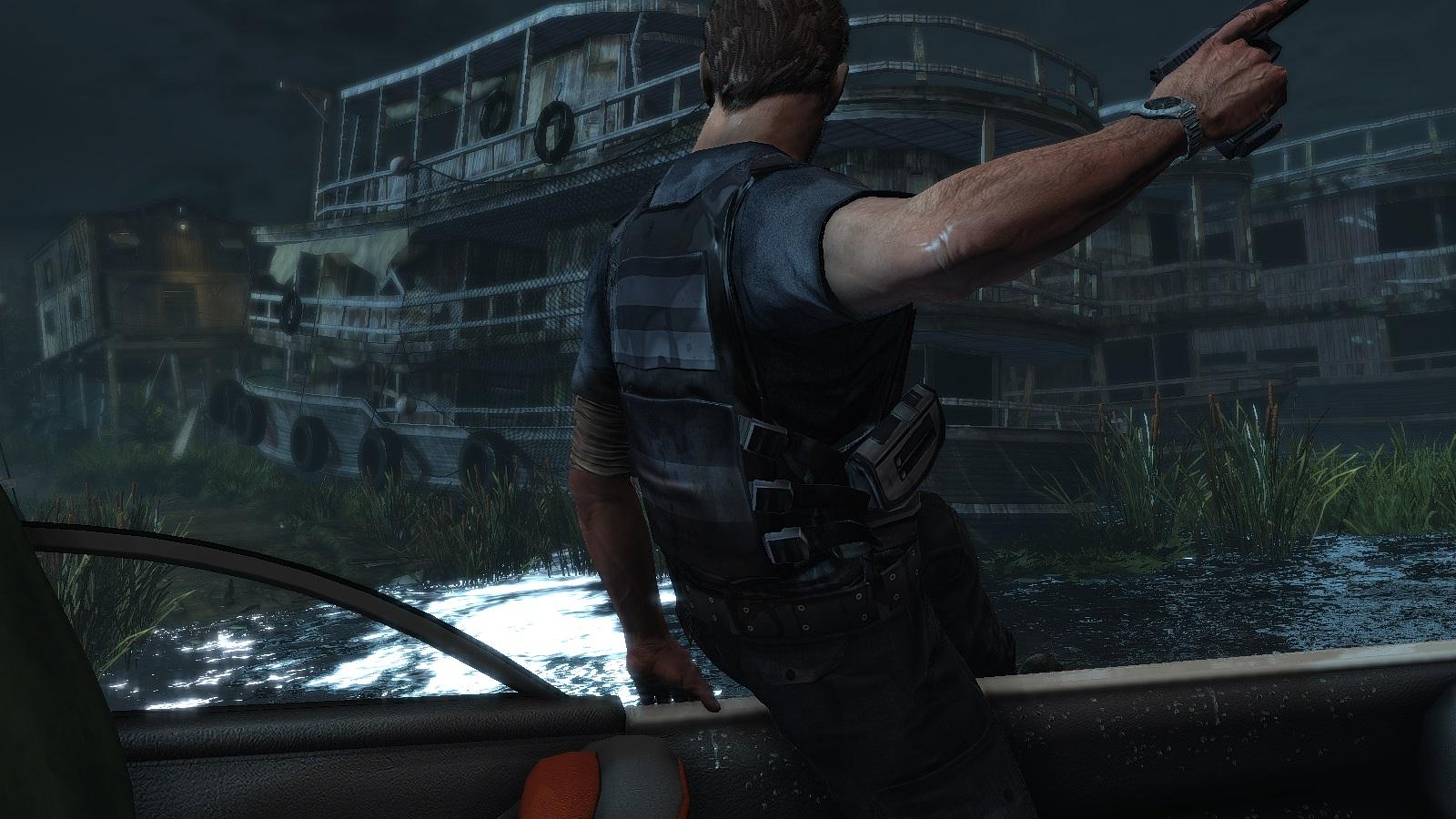 Screenshot488494.jpg - Max Payne 3
