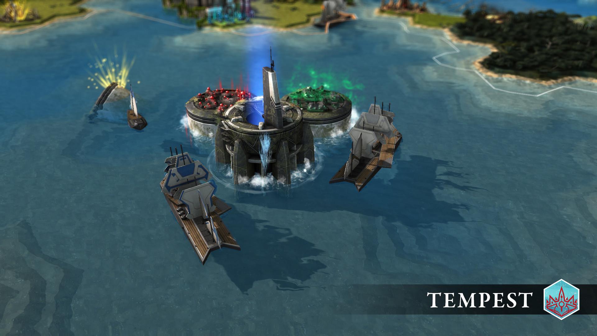 el_tempest_fortresse_warfleet.jpg - Endless Legend