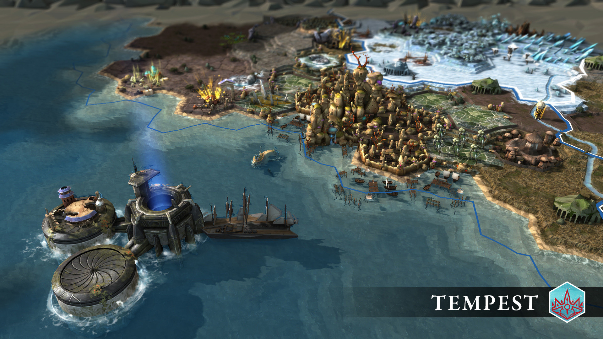 el-tempest-morgawr-city.jpg - Endless Legend