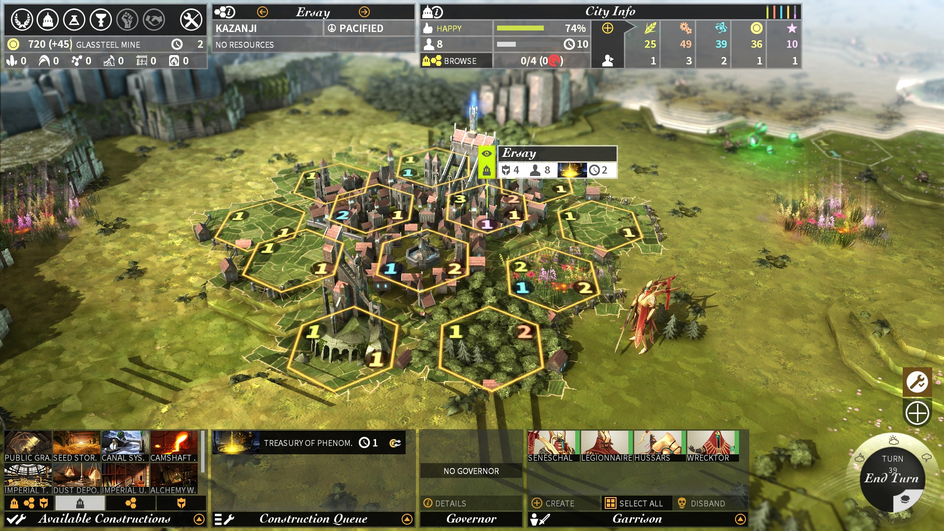 endless_legend_-_town_view.jpg - Endless Legend